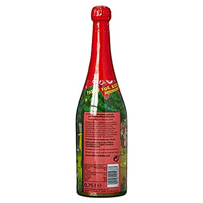 Robby-Bubble-Apple-Cherry-Alkoholfrei-1-x-075-l