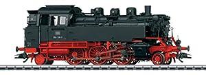 Märklin 39648 Locomotora de vapor de la serie 064 de la DB H0
