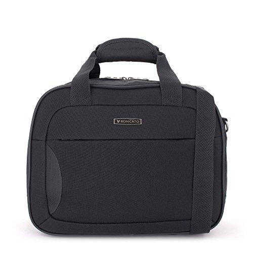 roncato-borsa-cabina-school-backpack-grey-antracite