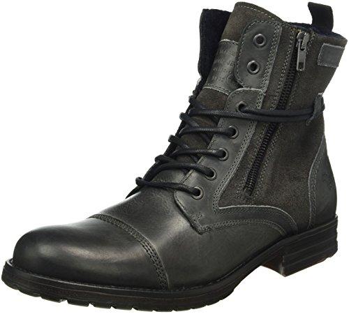 mustang-herren-4899-501-kurzschaft-stiefel-grau-20-dunkelgrau-41-eu