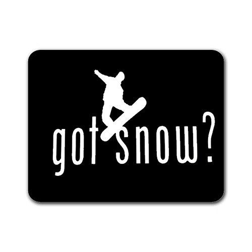 thwo-got-snow-snowboarden-maus-pads-25cm-l-198cm-w