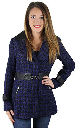 jessica-simpson-de-la-mujer-houndscheck-con-muescas-de-solapa-chaqueta-de-abrigo-de-lana-multicolor-