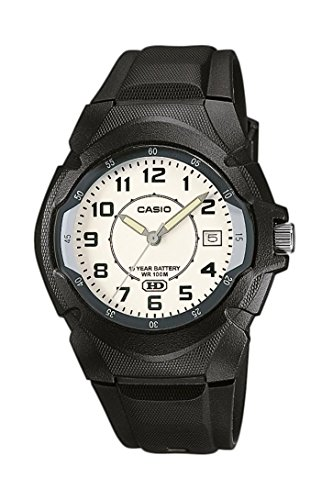 casio-collection-herren-armbanduhr-analog-quarz-mw-600b-7bvef