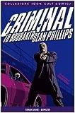 Criminal: 2