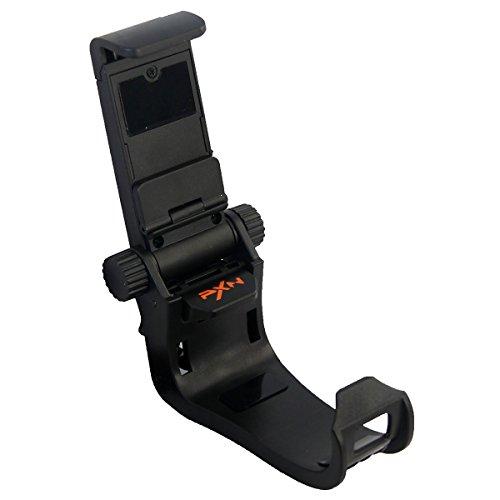 pxn-smart-gameklip-controller-clip-universal-handy-montage-halterung-handyhalter
