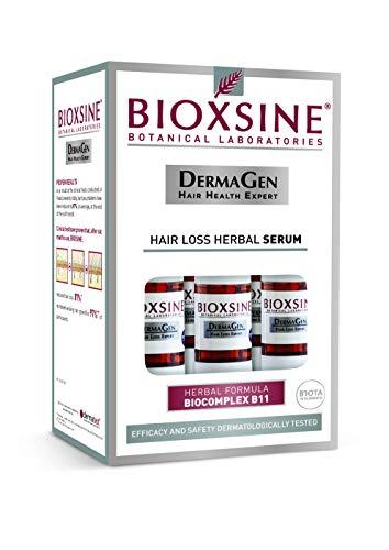 BIOXSINE Serum