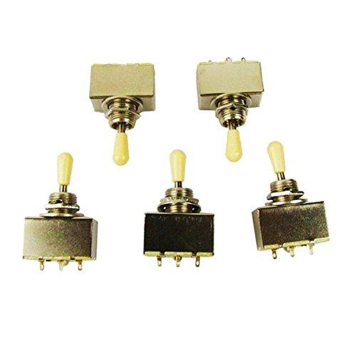 musiclily-metrica-de-3-posiciones-selector-de-pastillas-sellado-sellado-interruptor-de-palanca-del-c
