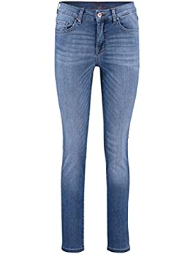 Angels Jeans –  Jeans  – Donna