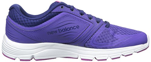 New Balance W575 Running Fitness, baskets sportives femme purple