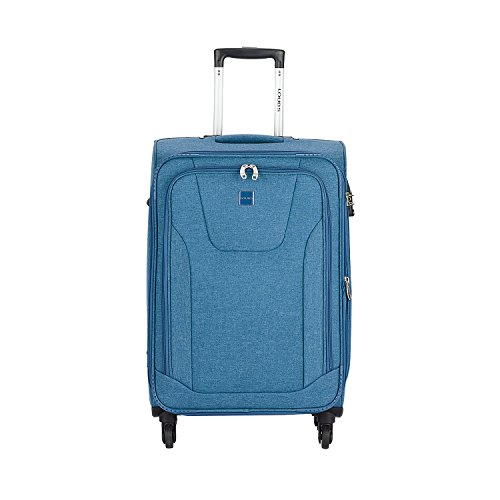 Assima Trolley M 65cm Loubs Townsville 62 l Polyester