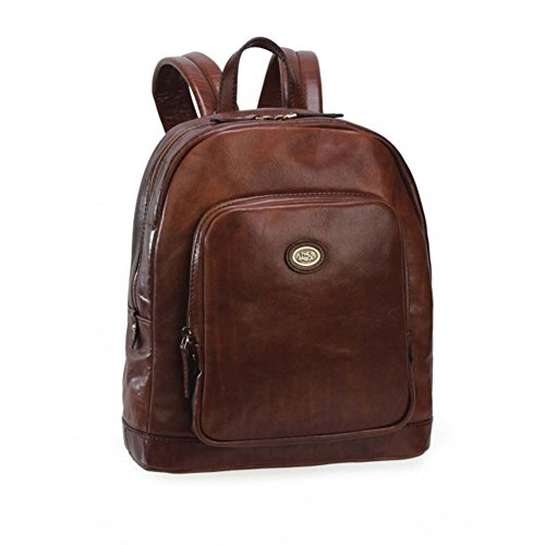 The Bridge Rucksack Zaino