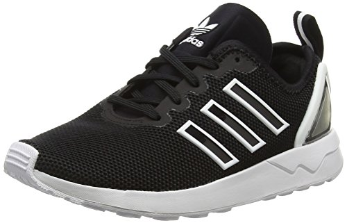 adidas Unisex Adults' ZX Flux Advanced Low-Top Sneakers
