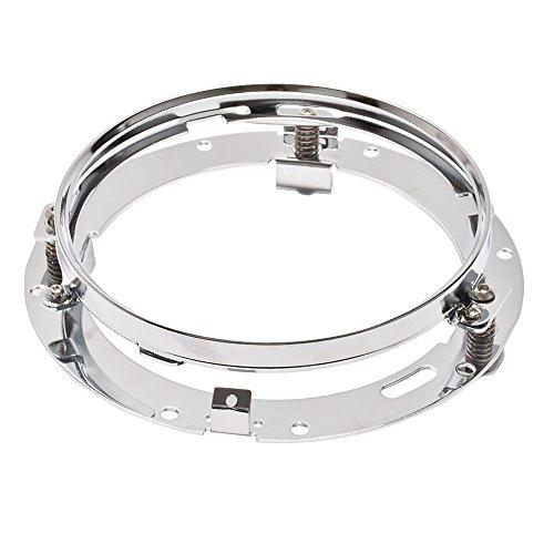 eyourlife-redondo-faro-de-montaje-soporte-de-montaje-en-soportes-montaje-de-anillo-de-soporte-para-7