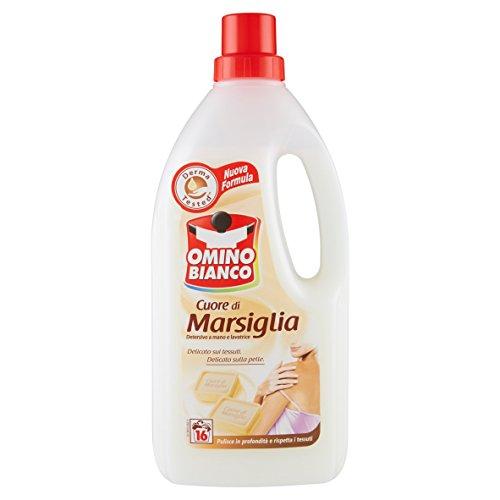 omino-bianco-cuore-di-marsiglia-detersivo-delicato-per-bucato-1000-ml