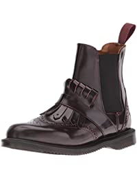 Dr.Martens Tina Arcadia Cherry Womens Boots