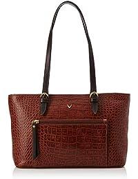 f580bd6d0973 Isle Coco by Hidesign Women s Handbag (Tan)