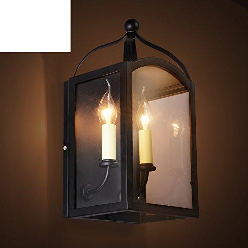 retro-industriellen-restaurant-hot-pot-wall-lights-das-wohnzimmer-studie-gehweg-lights-american-coun