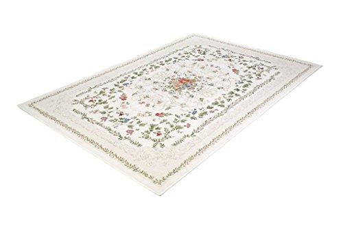 Classico tappeto, 80x150cm camera elegante morbido tappeto antiscivolo casa moderna ufficio tappeto