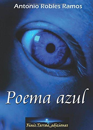Poema Azul