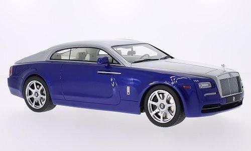 rolls-royce-wraith-metallic-dunkelblau-silver-2015-model-car-ready-made-model-777-118-by-royce-rolls