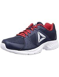 Reebok Men's Top Speed Xtreme Lp Running Shoes