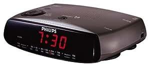 Philips AJ 3080 Radio/Radio-réveil
