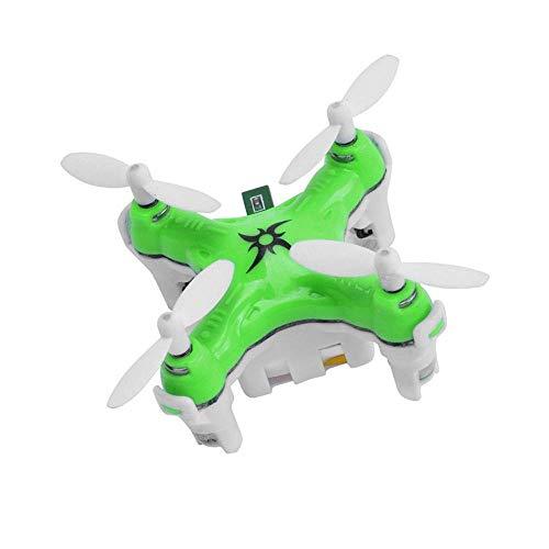 Smmli RC Hubschrauber Indoor-Fernbedienung Flugzeug 3.5 Kanal Eingebauter Kreisel Anti-Kollisions-Drohne Spielzeug für Kinder Teenager fliegen Mini-Infrarot-Induktionsflugzeug Blinklicht Spielzeug