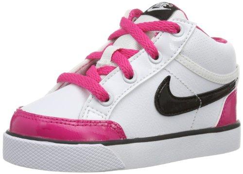 Nike Capri 3 Mid LTR, chaussures premiers pas mixte bébé