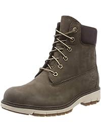 74a6989470 Suchergebnis auf Amazon.de für: Timberland - Stiefel & Stiefeletten ...