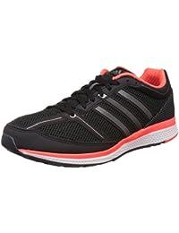 sale retailer 40eb6 4253e Adidas Mana RC Bounce M, Zapatillas de Running para Hombre