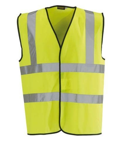 baratec-hi-vis-vest-yellow-orange-small-to-6xl-2-band-brace-large-chest-100-108cm-yellow