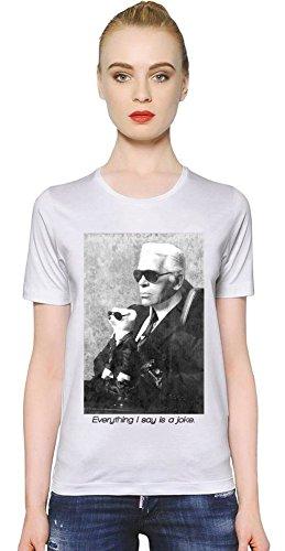 karl-lagerfeld-tutti-i-say-e-uno-scherzo-maglietta-da-donna-bianco-xx-large
