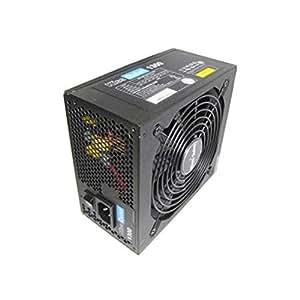 Sansun kS - 1300W kiss quiet pro alimentation pC (1300 w avec ventilateur 140 mm)