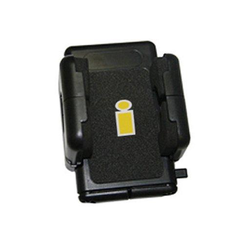 Masters iCart 'Kalesche' Digi/E GPS-Halter