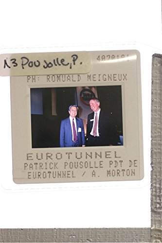 slides-photo-of-patrick-ponsolle-and-alistair-morton-of-eurotunnel