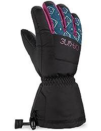 DAKINE Kinder Handschuhe Yukon Gloves