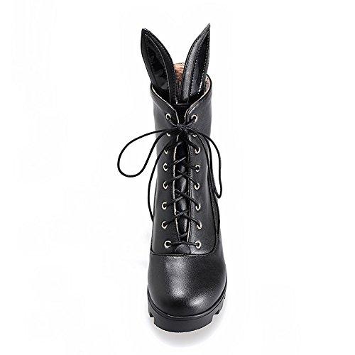 Donna Di Balamasa Pantofole Colore Ammonta 6zqtPgwxE