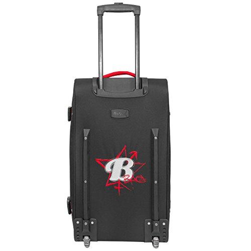 BoGi Bag Reisetasche - 4