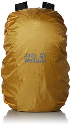 Jack Wolfskin Moab Jam 30 Wanderrucksack - 5