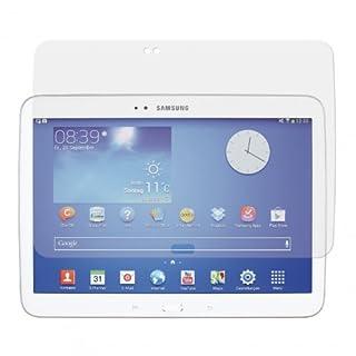 Artwizz ScratchStopper Anti-Fingerprint MATT Special screen protection against fingerprint for SamsungGalaxyTab3(10.1)