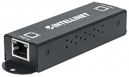 intellinet-560962-poe-adapter-poe-adapters-fast-ethernet-gigabit-ethernet-31-x-1028-x-20-mm-10-50-c-