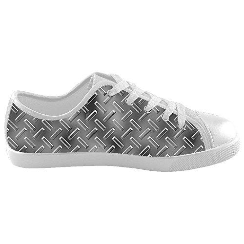 Metal Kids Schuhe Canvas A Shoes Dalliy Sneakers Footwear wZdqHwT