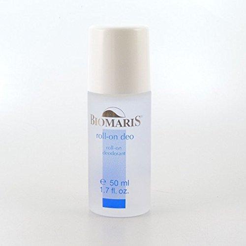 Biomaris Roll-on Deo, 50 ml