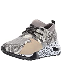 e1073f82ca1 Amazon.it  Steve Madden - Sneaker   Scarpe da donna  Scarpe e borse