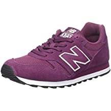 new balance burdeos mujer amazon