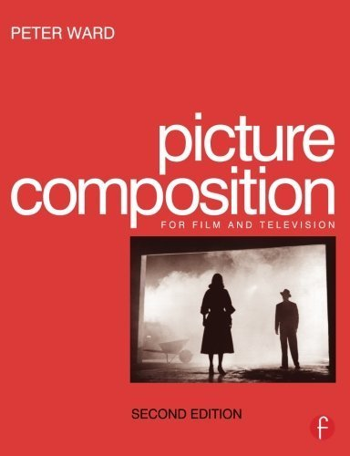 Picture Composition by Peter Ward (2002-11-14)