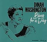 Dinah Washington  - Blues For A