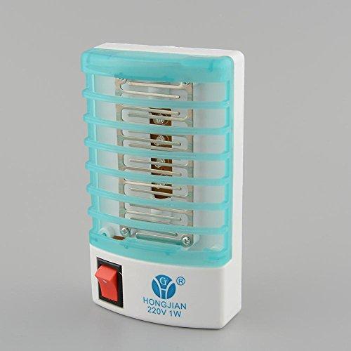 stoog-led-uv-destructeur-anti-moustique-tueur-electronique-insecte-couleur-bleu-design-elgant-et-com