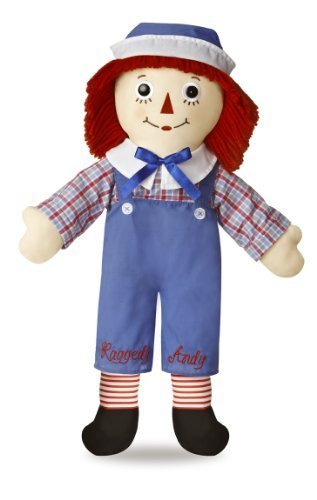 raggedy-andy-classic-doll-25-by-auromere-toy-english-manual
