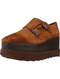 6ae1363ffd7 Amazon.es  Zapatos alpe - Zapatos para mujer   Zapatos  Zapatos y ...